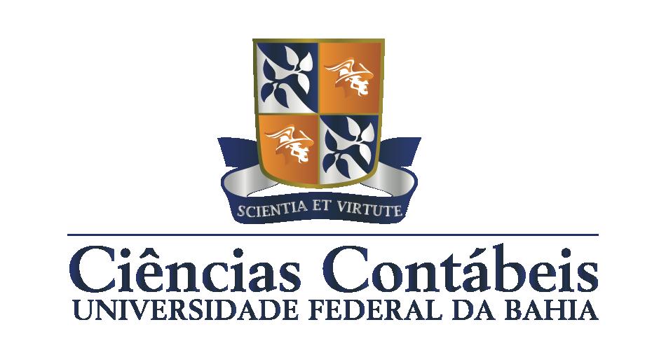 Faculdade de Ciências Contábeis